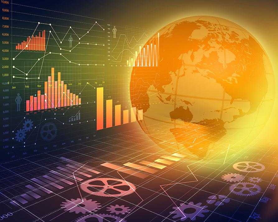 Data Analytics Amp Visualisation Met Gmit Medical Imaging