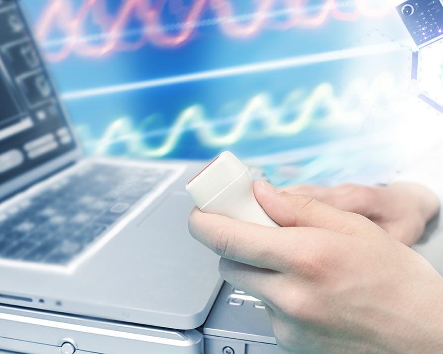 Medical Imaging Technologies