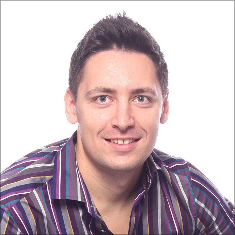 Petre Stefanov