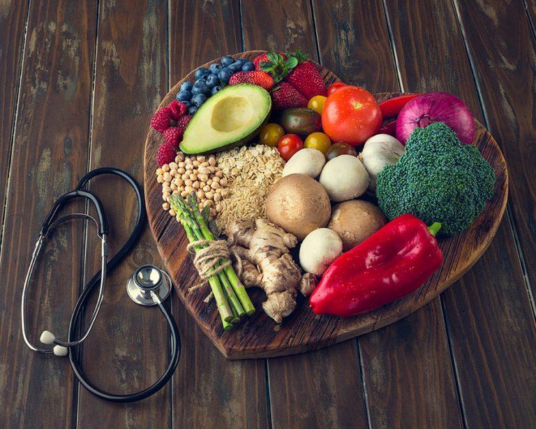 med_nutrition1