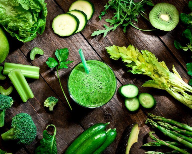 med_nutrition2