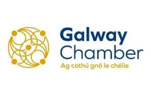 Galway Chamber logo