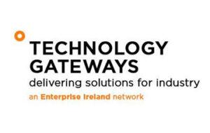 Technology Gateways logo